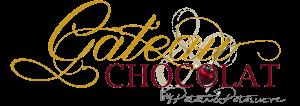 Gateau et Chocolat
